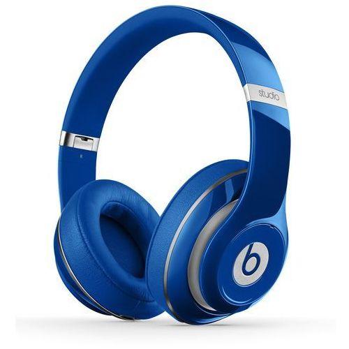 Słuchawki, Beats by Dr. Dre Studio