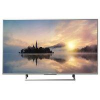 Telewizory LED, TV LED Sony KDL-49XE7077