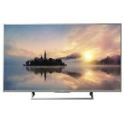 TV LED Sony KDL-49XE7077