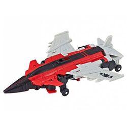 Transformers MV6 Igniters Power Shatter - DARMOWA DOSTAWA OD 199 ZŁ!!!