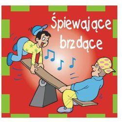 Śpiewające brzdące - CD