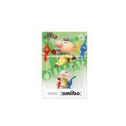Amiibo Smash Olimar 44