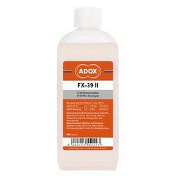 ADOX wywoływacz FX-39 II 0,5 l