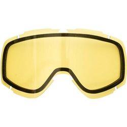 gogle snowboardowe TSG - replacement lens goggle prospect yellow (504) rozmiar: OS
