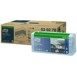 Tork czyściwo włókninowe wielozadaniowe do trudnych zabrudzeń nr art. 530278