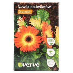 Nawóz do roślin kwitnących Verve 1 kg