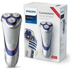 Philips SW 3700