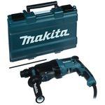 Makita HR2300