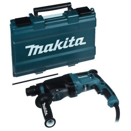 Młotowiertarki, Makita HR2300