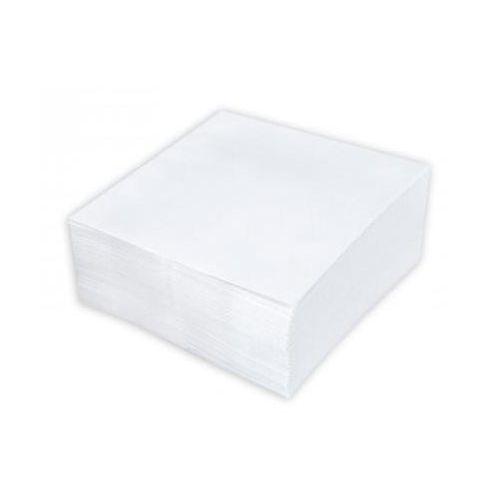 Pudełka i portfele na płyty, Koperty na cd/dvd bez okienka (100)