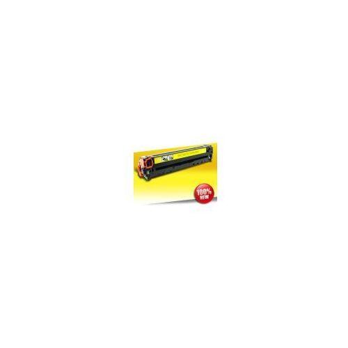 Tonery i bębny, Toner TB PRINT TH-542AN Zamiennik HP CB542A