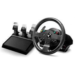 Kierownica Thrustmaster TMX Pro Lenkrad + T3PA (4460143) Darmowy odbiór w 20 miastach! - BEZPŁATNY ODBIÓR: WROCŁAW!