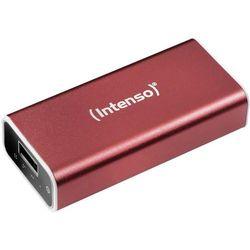 Powerbank Intenso 7322426, Li-Ion, 5200 mAh