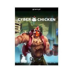 Cyber Chicken (PC)