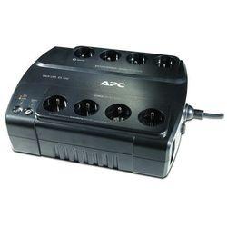 UPS APC BE700G-CP