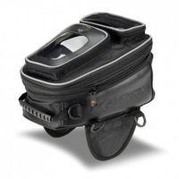 Tankbagi, Kappa RA301 Tankbag (Torba na bak) 5/7 Litrów