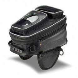 Kappa RA301 Tankbag (Torba na bak) 5/7 Litrów
