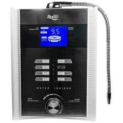 Jonizator wody Biontech BTM-207D