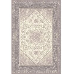 Dywan Agnella Isfahan Lurieta Wrzosowy 200x300