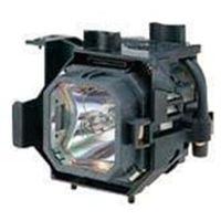 Lampy do projektorów, Epson ELPLP31 Ersatzlampe