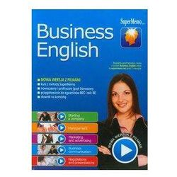 Business English 2.0
