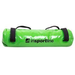 Worek treningowy wypełniany wodą Fitbag Aqua M inSPORTline - M