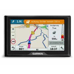 GARMIN Nawigacja Drive 5 Pro, 5' (12,7 cm)