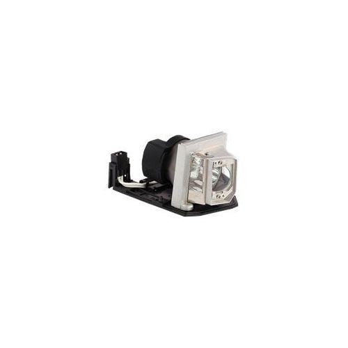 Lampy do projektorów, Lampa do OPTOMA EX610STc - generyczna lampa z modułem (original inside)