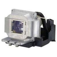 Lampy do projektorów, Lampa Mitsubishi do XD700U, WD720U, 280W (VLT-XD700LP) Darmowy odbiór w 21 miastach!