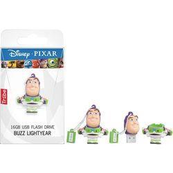 Tribe Toys Story figurka pamięci USB jest wesołe USB Flash Drive 2.0 centralnej pamięci masowej 16 GB