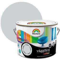 Farba lateksowa Beckers Vaggfarg Colour freedom 2 5 l