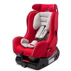 Fotelik samochodowy Scope 0-25 kg Caretero (red)