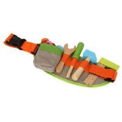 LEGLER Pas z narzędziami