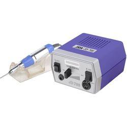 Neonail Frezarka JSDA Nail Drill JD 700 Violet