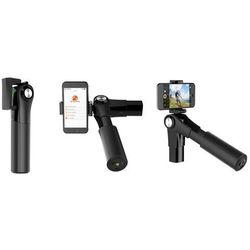 Gimbal ręczny SNOPPA M1 3-osiowy do smartfonów + DARMOWY TRANSPORT!