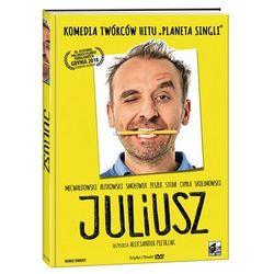 Juliusz/ Kino Świat
