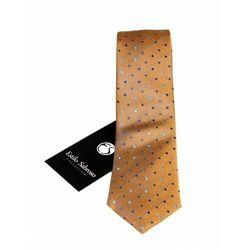 Męski krawat Estilo Sabroso Es04518