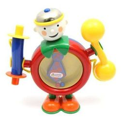 Ambi Toys Zabawka interaktywna One Man Band, 3931196 Darmowa wysyłka i zwroty