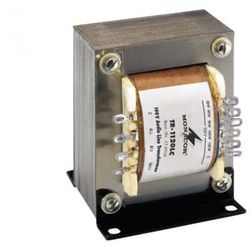 Monacor TR-1120 LC transformator linii 100V