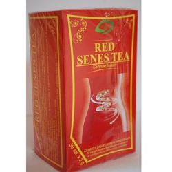Herbata red-slim tea 2 g x 30 sasz
