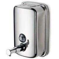 Dozowniki mydła, Dozownik do mydła w płynie 0,5l DUO