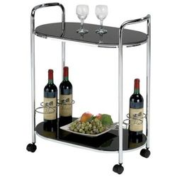 stolik barowy BAR3 stolik barowy