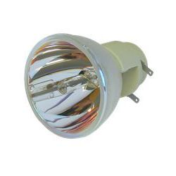 Lampa do MITSUBISHI XD280G - kompatybilna lampa bez modułu