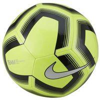 Piłka nożna, Piłka nożna Pitch Nike Training SC3893 703 # 4