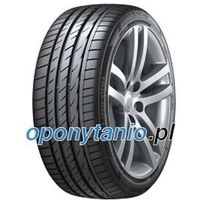 Opony letnie, Laufenn S Fit EQ LK01 195/55 R16 87 H