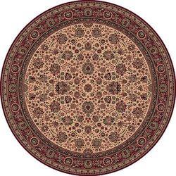 Dywan Lano Royal 1570 505 (koło) 200x200