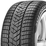 Opony zimowe, Pirelli SottoZero 3 235/45 R18 94 V