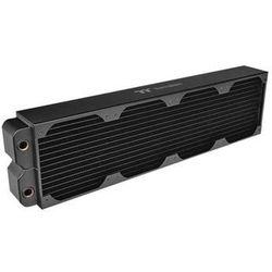 Thermaltake Pacific CL480 Chłodzenie CPU - Chłodzenie wodne -