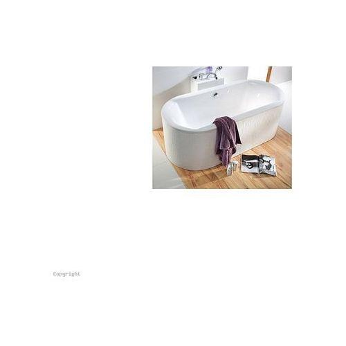 Wanny, Koło Clarissa 180 x 85 (XWL2680000)