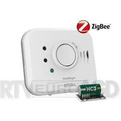 FireAngel NM-CO-10X + moduł ZigBee